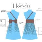 Horness